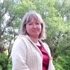 Лариса, 44, г.Белгород