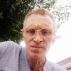 Олег, 50, г.Выселки