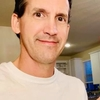 Phillip, 54, г.Нью-Йорк