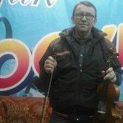 ОЛЕГ 52 Бишкек