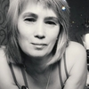 Оксана, 20, г.Киев