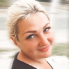 Olga, 36, Otradny