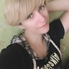 ЮЛИЯ, 41, г.Черниговка