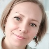 Olga, 37, Bodaybo