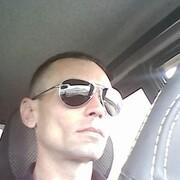Дима, 43, г.Абинск