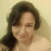 Валентина, 31, г.Кетово