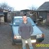 витя, 32, г.Казачья Лопань