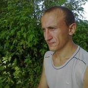 Сергей 31 Путивль