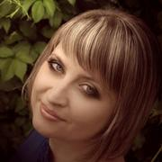 Оксана, 29, г.Ровеньки