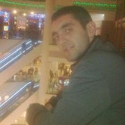 Nurlan, 31 год, Лев