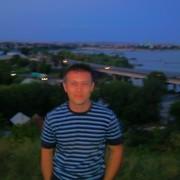 дмитрий 38 Сызрань