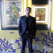 Denis 29 лет (Близнецы) Донецк