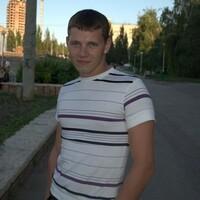 Андрей, 32 года, Близнецы, Самара