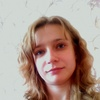 Анастасия, 32, г.Талдом