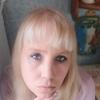 Анна, 36, г.Пушкино