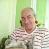 владимир, 62, г.Чебоксары