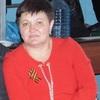 Светлана, 46, г.Чайковский