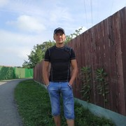 евгений, 37, г.Судогда
