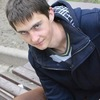 Дмитрий, 27, г.Логойск