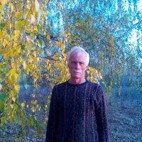 Александр, 64 года, Скорпион, Южноуральск
