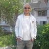 Hovsep, 43, г.Самара