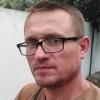 Саня, 41, г.Березань