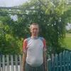 Victor, 43, г.Чернухи
