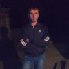 Антон, 22, г.Свободный