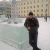 Сергей, 39, г.Сыктывкар