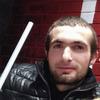 Али, 29, г.Мытищи