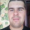 Николай, 27, г.Брест