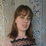 Алёна 32 Киев