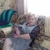 Татьяна, 58, г.Баево