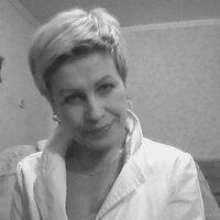 Ольга, 46 лет, Близнецы, Хабаровск