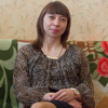 Вера, 32, г.Кировград