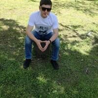 Giorgi, 31 год, Стрелец, Зугдиди