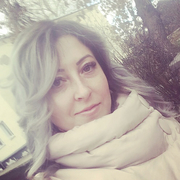 Екатерина, 27, г.Магнитогорск