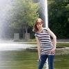 Viktoria, 30, г.Лёне