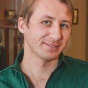 Сергей 37 лет (Весы) Майкоп