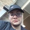 Noah Lamountain, 19, Tulsa