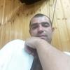Ruslan Mamedov, 27, Taraz