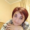Natalya, 44, Kostomuksha