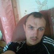 Иван, 36, г.Талица