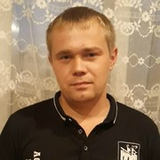 Иван, 26, г.Иваново