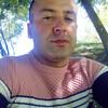 Тимур, 30, г.Самара