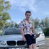 Ник, 22, г.Вильнюс