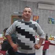 Николай 57 Рязань
