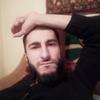 Алан Хадаев, 26, г.Владикавказ