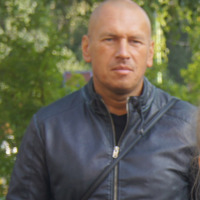станислав деревьев, 42 года, Весы, Санкт-Петербург