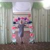 Елена Юрьева, 43, г.Донецк